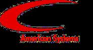 ASR_Logo_small